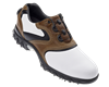 /footjoy-mens-contour-series-boa-golf-shoes-whiteantique-brownblack-2012-p-9095.html