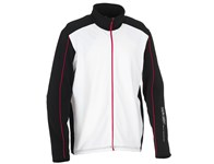 Galvin Green Mens Dawson Zip Insula Jacket 2013