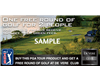 /de-vere-golf-club-voucher-for-p-8738.html