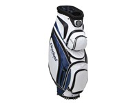 Cleveland CG Deluxe Cart Bag 2013