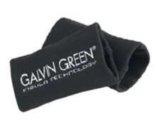 Galvin Green Dennis Wrist Warmer 2013 (Black)