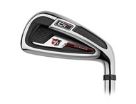 Wilson Staff Di11 Irons (Steel Shaft)