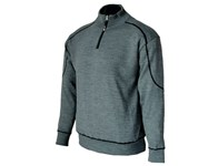 Sunderland Mens Diablo Lined Sweater 2012