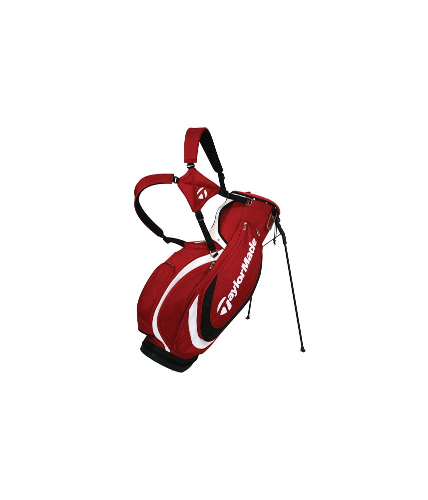 Taylormade Diablo St Stand Bag