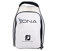 FootJoy Limited Edition DNA Golf Shoe Bag