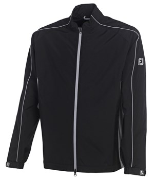 FootJoy Mens DryJoys Performance Light Rain Jacket 2013