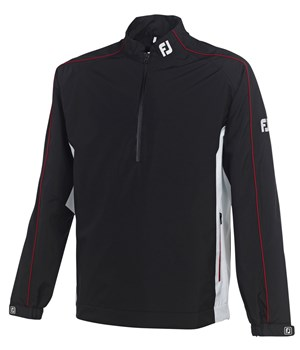 FootJoy Mens DryJoys Performance Light Rain Shirt 2013