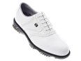 FootJoy Mens DryJoys Tour Series Golf Shoes