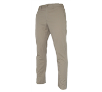 J Lindeberg Oli Slim Fine Twill Stretch Trousers 2013 (Stone Grey)