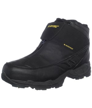 Hi-Tec DT Thunder Winter Golf Boots
