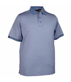 Glenmuir Mens Dublin Golf Polo Shirt