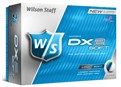Wilson Staff Ladies DX2 Soft Golf Balls 2013  12 Balls