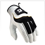 Bridgestone Golf Gloves