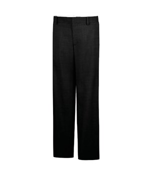 Adidas Mens adiPure Performance Wool Trouser 2012