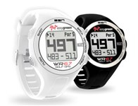 EasyGreen WR67 GPS Golf Watch