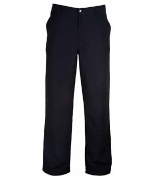 Cutter & Buck Mens Thermal Microfibre Trousers 2011