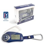 PGA Tour Golf Gadgets