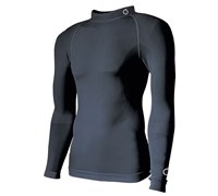 Sunderland Mens Endurance Thermo Base Layer (Black)