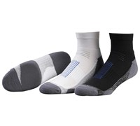 FootJoy TechSof Sport Socks