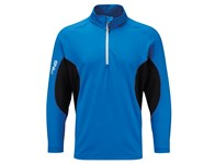 Ping Collection Mens Esk Stretch Top 2012
