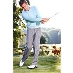 Stromberg Golf Trousers & Capris