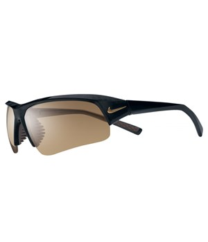 Nike Skylon Ace P Polarised Sunglasses 2014