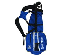 Everton Golf Pencil Bag