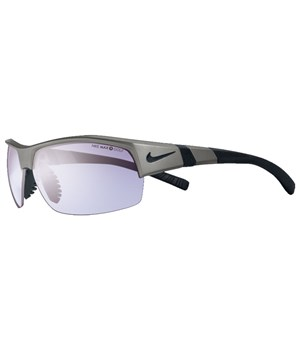 Nike Show-X2 PH Transitions Sunglasses