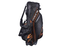 Cobra Excell Stand Bag 2013
