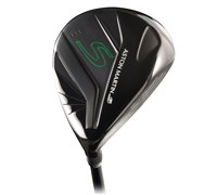Aston Martin Collection Fairway Wood