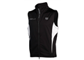 Wilson Staff Mens FG Tour V2 Tech Vest 2013