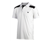 /wilson-staff-mens-fg-tour-tech-polo-shirt?option_id=9&value_id=97