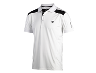 Wilson Staff Mens FG Tour V2 Tech Polo Shirt 2013
