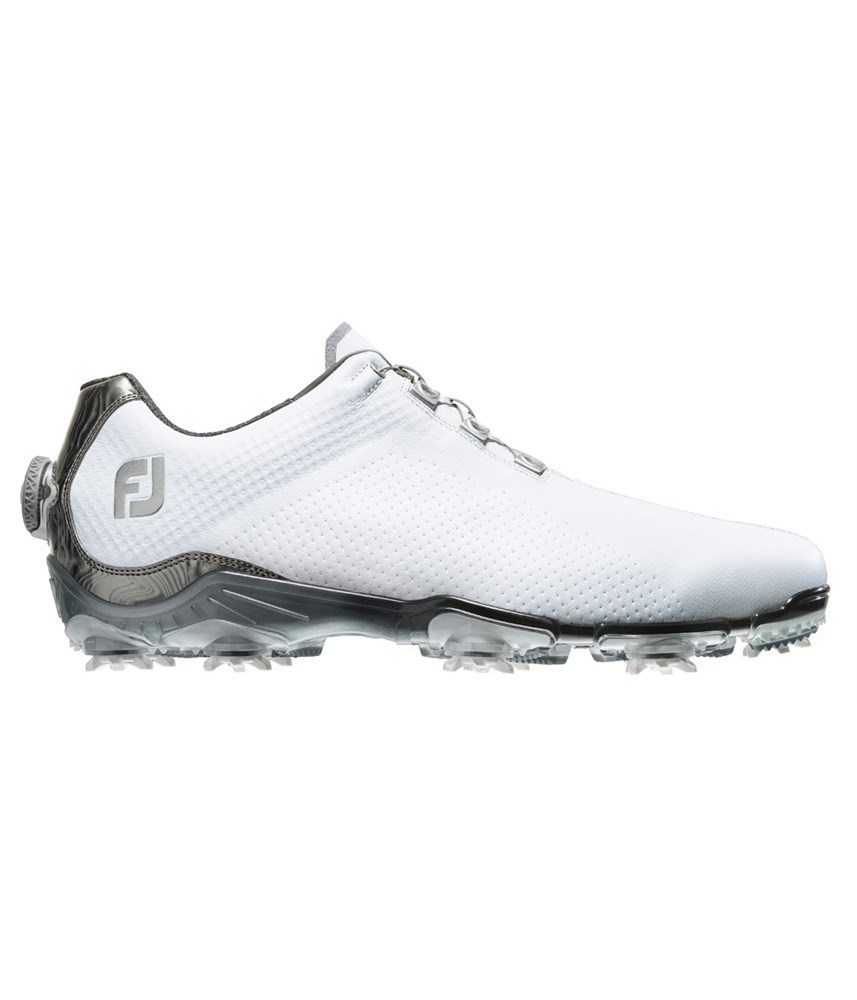 Footjoy Golf Shoes Online Uk