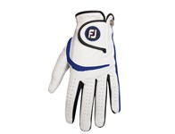 Footjoy Junior Glove 2014