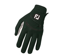Footjoy Mens Spectrum Golf Gloves 2014 (Green)