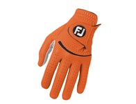 Footjoy Mens Spectrum Golf Gloves 2014