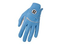 Footjoy Ladies Spectrum Golf Gloves 2014