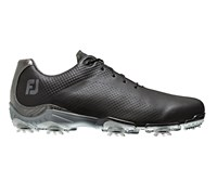 FootJoy Mens DNA Golf Shoes 2014 (Black)