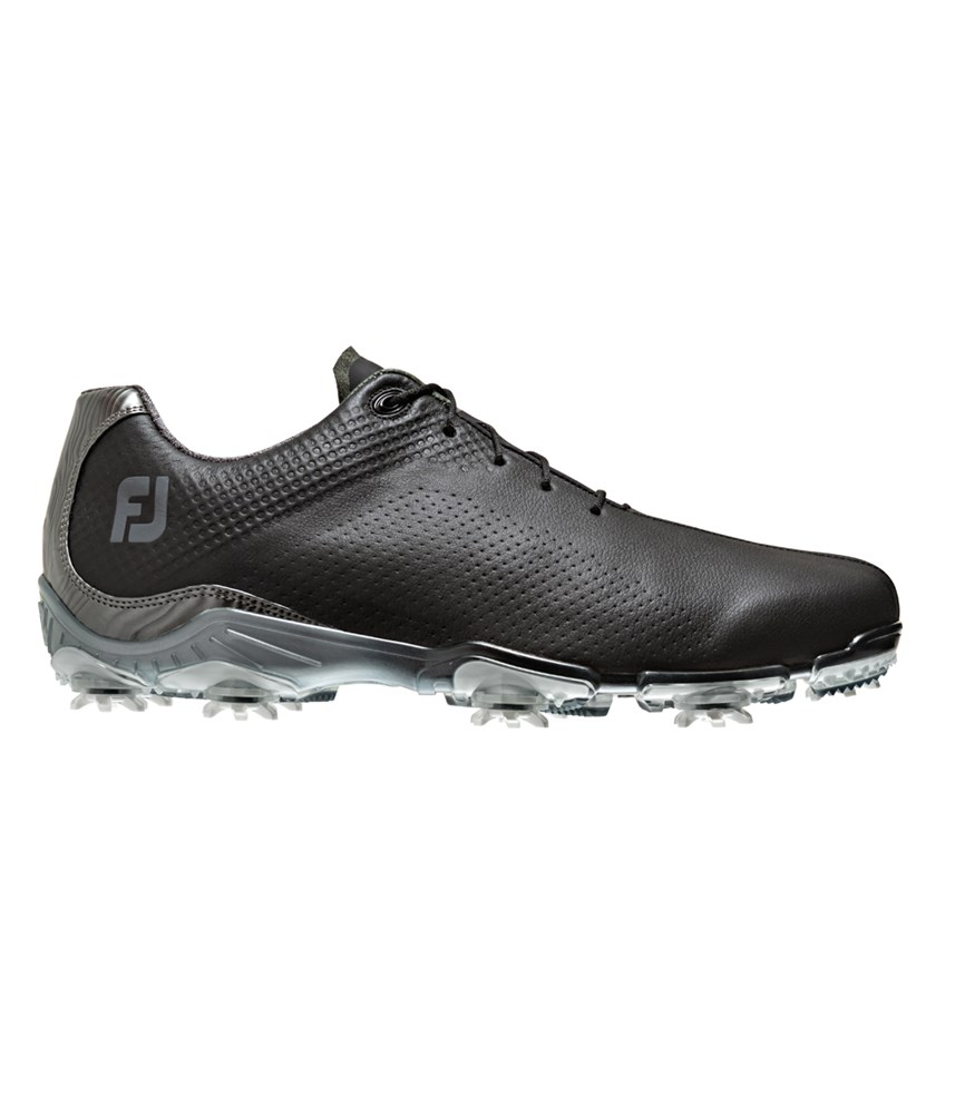 Comfiest Golf Shoes