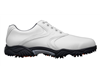 /footjoy-mens-myjoys-contour-series-golf-shoes
