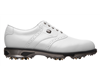 /footjoy-mens-myjoys-dryjoys-tour-golf-shoes