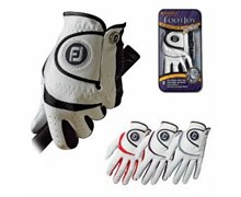 FootJoy Junior Glove