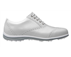 /footjoy-ladies-myjoys-lopro-casual-golf-shoes