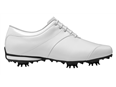 FootJoy Ladies MyJoys LoPro Collection Golf Shoes