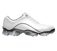 FootJoy Mens MyJoys XPS-1 Golf Shoes