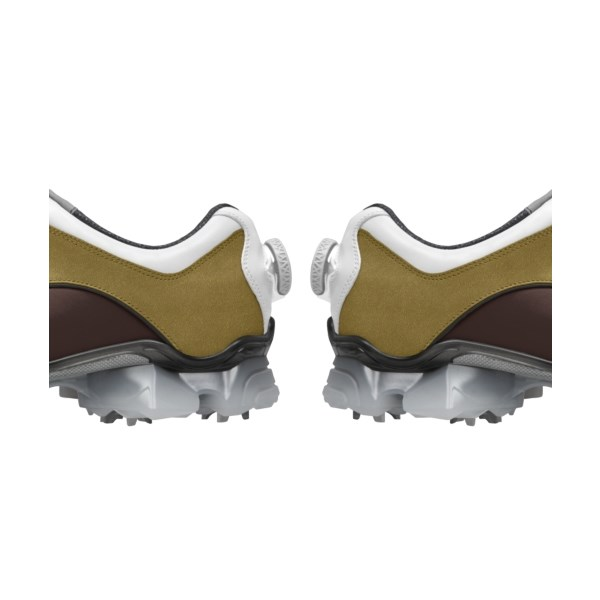 Footjoy Mens Xps  Boa Golf Shoes