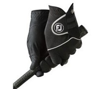 FootJoy Mens RainGrip Golf Gloves  Pair