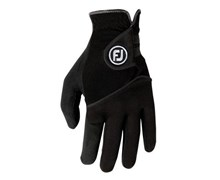 FootJoy Ladies RainGrip Golf Gloves  Pair