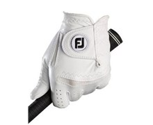 FootJoy Mens CabrettaSof Golf Gloves